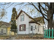 3231 Morgan Avenue N, Minneapolis image