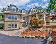 14705 Manor Way, Lynnwood image