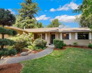 12940 NE 195th Place, Bothell image