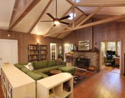 13592 Big Basin Way, Boulder Creek image