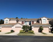 2086 Carriage Lane Unit 2086, Clearwater image