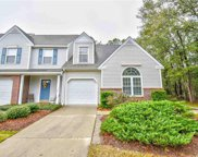 84 Palisades Loop Unit 84, Pawleys Island image