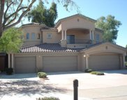 11000 N 77th Place Unit #2001, Scottsdale image