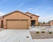 619 N Tunitcha, Green Valley image