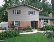 3920 FOREST GROVE DRIVE, Annandale image