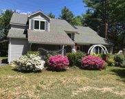 24 Orchards Road, Wolfeboro image