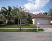 1542 Nw 139th Ave, Pembroke Pines image