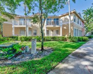 2000 Shoma Drive, Royal Palm Beach image