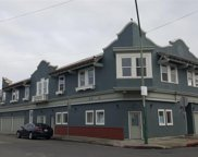 1746 16th Street, Oakland image