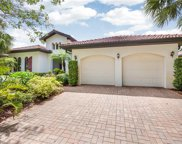 12753 Kentwood AVE, Fort Myers image