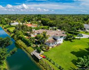 13150 Sw 69th Ave, Pinecrest image