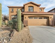 17001 S 27th Avenue, Phoenix image