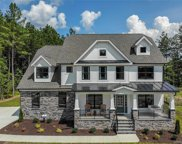 5353 St Leger  Drive, Providence Forge image