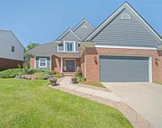 47397 WOODBERRY ESTATES, Macomb Twp image