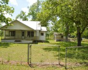 141 Case Rd, Slocomb image
