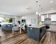 2552 2nd Ave, Mission Hills image