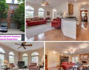 10500 CAPTAIN JOHN SMITH COURT, Fairfax image