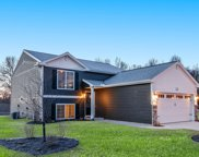1235 Jayberry Drive, Holland image