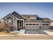 1435 16th Avenue, Longmont image
