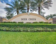2440 Deer Creek Country Club Boulevard Unit #204-C, Deerfield Beach image
