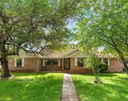 4305 Deer Tract St, Round Rock image