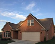 3880 Doral Drive, Maryville image