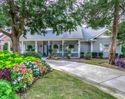 915 8th Ave N, North Myrtle Beach image