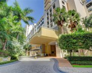 888 S Douglas Rd Unit #PH17, Coral Gables image