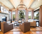 10 Lucky Star Drive, Park City image