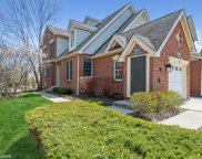 30 Red Tail Drive, Hawthorn Woods image