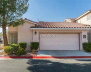 1457 TEDDINGTON Court, Las Vegas image