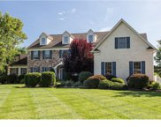 1691 Meetinghouse Lane, Yardley image