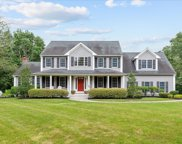 146 South St, Norwell image