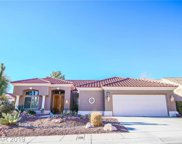 10701 BUTTON WILLOW Drive, Las Vegas image