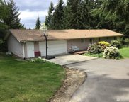 2910 170th Ave E, Lake Tapps image
