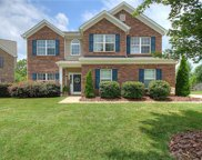 4016  Thorndale Road, Indian Trail image