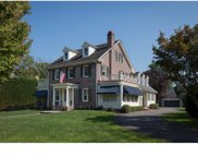 302 E Oak Avenue, Moorestown image