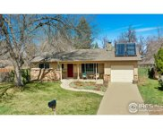 2804 Eagle Dr, Fort Collins image