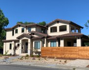 10641 Wunderlich Dr, Cupertino image