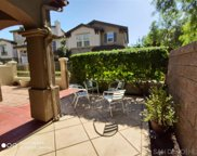 10458 Whitcomb Way Unit #170, Rancho Bernardo/4S Ranch/Santaluz/Crosby Estates image