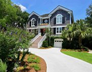 69 Sea Island Dr., Georgetown image