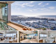 1200 Harbor Dr N Unit #10C, Oceanside image