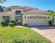 8784 Ventura Way, Naples image