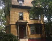 37 Willow ST, Providence image