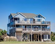 57342 Lighthouse Road, Hatteras image