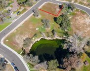 4046  Winding Lane, Rocklin image