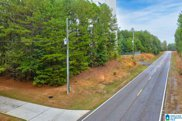 Lot 141 Highway 42 Unit 141, Calera image
