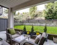 4799 Brentwood Drive Unit 215, Burnaby image