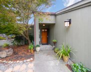 1550 Bay Flat Road, Bodega Bay image