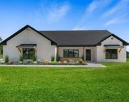 1051 VZ County Road 2141, Canton image